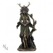 Lady of the Forrest 25 cm