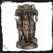 Maiden. Mother, Crone 27 cm
