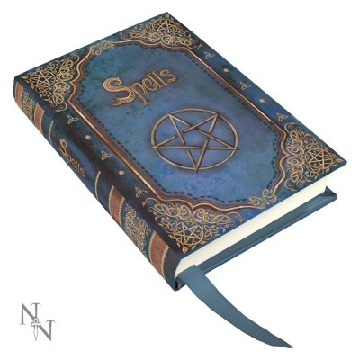 spell-writing-book